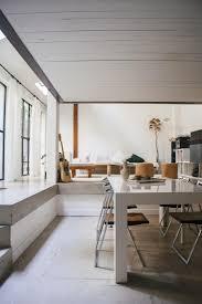 104 best Loft Living images on Pinterest | Architecture ...