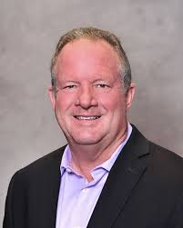 The BURB - Citi's Rodney Phelps elected Chairman of Greater Irving-Las  Colinas Chamber of Commerce Board of Directors The Greater Irving-Las  Colinas Chamber of Commerce announced today that Rodney Phelps, Head of