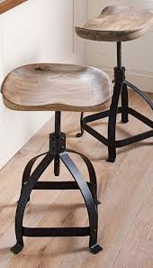 full size of stools bar 24 saddle stool inspirational stools design saddle seat stool lovely
