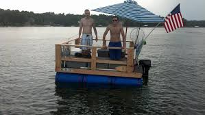 Small Picture Houseboat Plans Build a Houseboat