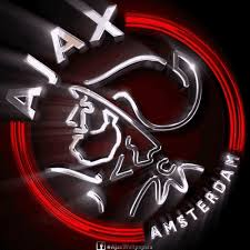Enter the background code color you want (tick transparent background if you don't want one. Ajax Afca Gif Ajax Afca Wzawzdb Discover Share Gifs