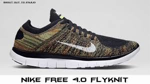nike walking shoes. best nike walking shoes: top 10 nikes for 2017 shoes
