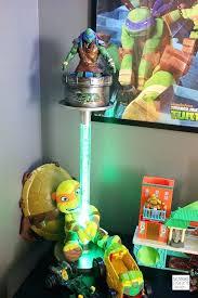 ninja turtles bed bed ninja turtle bedroom 2 ninja turtles decorations teenage mutant ninja turtles bedroom ninja turtles bed