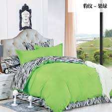 compare s on denim duvet cover king ping low pertaining to elegant household denim duvet cover king prepare