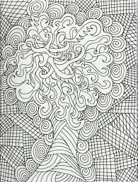 Large Print Coloring Pages New 27 Customized Coloring Pages With