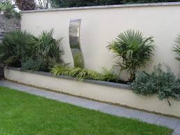 Small Picture Low Maintenance Garden Design for Small Garden Owen Chubb Garden