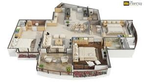 terrific arabic house designs and floor plans pictures ideas brand google