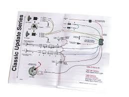 1967 chevelle wiring harness diagram wiring diagram technic 1966 chevelle engine harness diagram wiring diagram datasource72 chevelle engine wiring harness diagram wiring diagram centre