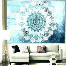 hanging a rug rug wall hanging hanging rugs ideas rug wall hanging rods
