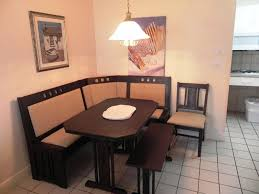 Breakfast Nook Bench Kitchen Dining Sets With Round Table And Chairs Cheap What Is A