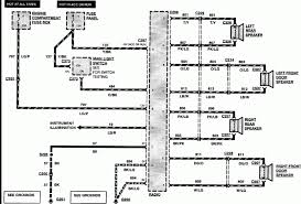 1999 ford 150 ignition diagram 1999 database wiring diagram 1999 ford f150 ignition diagram ford get image about wiring