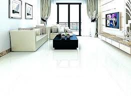white tile floor living room.  Floor White Tile Floor Living Room Ideas Bedroom With Rooms Floors E