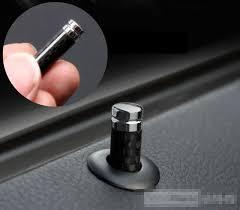 2004 slk 55 amg, iridium silver. Mercedes Benz Stainless Metal Door Lock Pins W203 C55 Amg W210 W211 C E Class 55