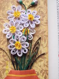 Small Picture 95 best quilling paper craft images on Pinterest Paper crafts