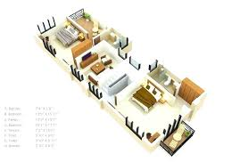 row house plans best house design plans modern row house designs row house floor plans sensational