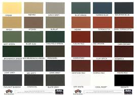 Dulux One Coat Colour Chart Colour Chart