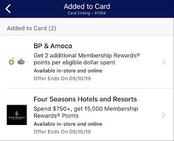 Amex Travel Points Chart American Express Membership Rewards Transfer Partners