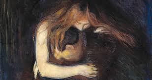 Resultado de imagen para imagenes de amor pinturas