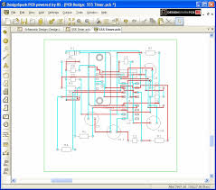 auto electrical circuit diagram images auto electrical circuit diagram