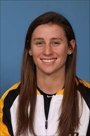 Marisa BIRD - Softball - College of Saint Rose Athletics