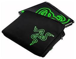 Отзывы <b>RIVA case 5120</b> | <b>Сумки</b> и рюкзаки для ноутбуков <b>RIVA</b> ...