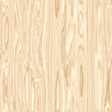 tileable wood texture. Preview. 5 Tileable Wood Texture