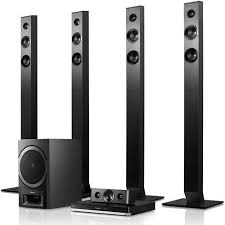 home theater 1000w. 1,599.00 sar home theater 1000w
