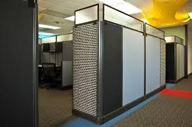 office designcom. Office Designcom H