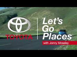 toyota logo let s go places. Plain Toyota Toyota Letu0027s Go Places Logo Throughout Let S E