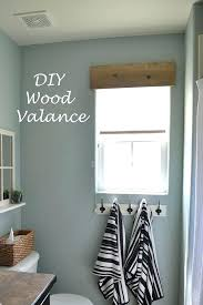 wood valance for window valances for windows ideas simple wooden valance wooden valance valance and window because of incredible interior wooden window