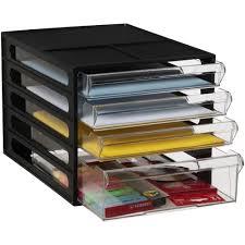 officeworks office desks. [Cabinet Accessories] Favorite 24 Pictures Office Desk Drawer Organizers. Desktop Drawers Officeworks Desks G