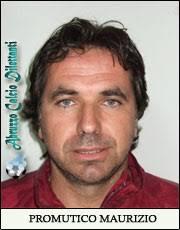 SERIE D – CANISTRO: VIA ANTONIO TORTI, ARRIVA MAURIZIO PROMUTICO | Abruzzo Calcio Dilettanti - promuticomaurizio