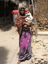 <b>Clothing</b> in <b>Africa</b> - Wikipedia