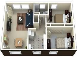 2 Bedroom Apartment In Manhattan Cool Design Ideas