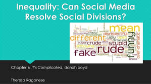 essay on social inequality essay on social inequality social inequality essay affirmative action policies and programs are measures taken to create equal opportunities in