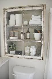 diy bathroom storage. Smart DIY Storage Ideas For Your Bedroom Diy Bathroom