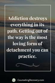 Addiction Quotes Quotes About Life Don't stay isolated with addiction 100 step 41