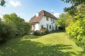 Limpsfield Chart Search Detached Houses For Sale In Limpsfield Chart
