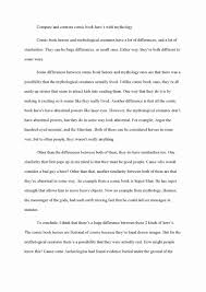 science vs religion essay essay format example for high school  george washington essay paper essays on english language a modest proposal sparknotes best of essays