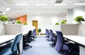 Commercial office decorating ideas Business Office Contemporary Office Decorating Ideas Cool Modern Office Adgeniusme Contemporary Office Decorating Ideas Small Modern Office Ideas Small