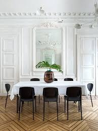 Paris Home Decor Accessories Magnificent Paris Home Decor Accessories Home Decor Accessories Home Interior