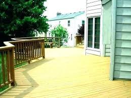 ideas for porch flooring outdoor porch flooring ideas porch and deck paint floor ideas painting outdoor ideas for porch flooring