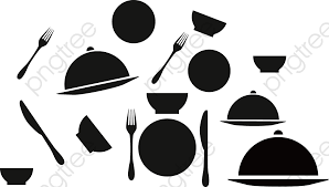 Catering Clipart Download For Free 10 Png Catering Clipart Vector Top Images