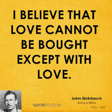 Steinbeck Quotes Unique John Steinbeck Quotes QuoteHD