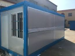 Foldable Houses China Foldable Container House Manufacturers And Suppliers