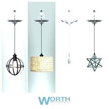 plug in hanging light hanging light with plug hanging light with plug plug in pendant light lovely hanging lights that vertical hanging lights plug in