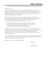 create my cover letter construction management cover letter