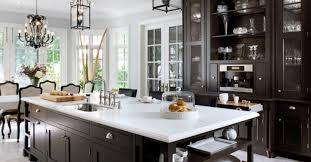 kitchen : Kitchen Coffee Station Magnificent Hidden Coffee Station ...
