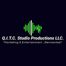 Ever wanted to know what it takes to make fresh roasted coffee. Q I T C Studio Productions Listen To Podcasts On Demand Free Tunein