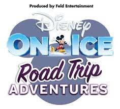 Amway Center Seating Chart Disney On Ice Disney On Ice Presents Road Trip Adventures Coming To